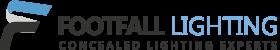 FL_logo_main_v2