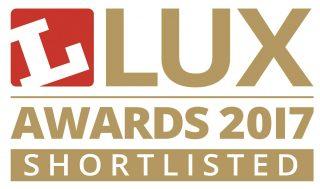 Lux Awards 2017 logo new